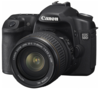 Canon eos 50d
